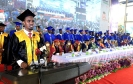 Eight Convocation_1
