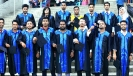 Eight Convocation_3