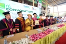 Fifth Convocation_10