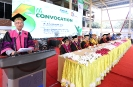 fifth convocation_1