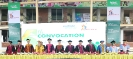 Fifth Convocation_3