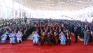 Fifth Convocation_6