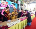 Fifth Convocation_7