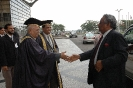 convocation-1st_1