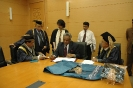 convocation-1st_5