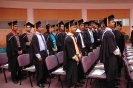 convocation-1st_8