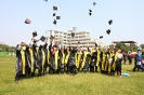 forth convocation_12