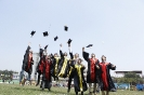 forth convocation_1