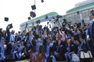 forth convocation_2