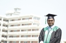forth convocation_3