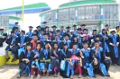 Fourth Convocation_14