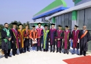 Fourth Convocation_1