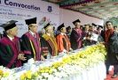 Fourth Convocation_5