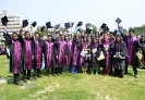 Fourth Convocation_7