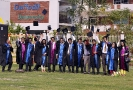 Fourth Convocation_8