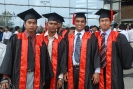 convocation_10