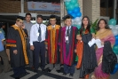 convocation_12