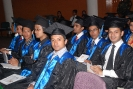 convocation_27