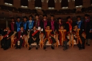convocation_31