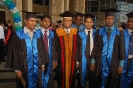 convocation_5