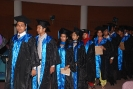 convocation_7