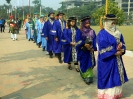 Seventh Convocation_10