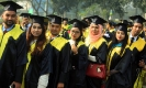 Seventh Convocation_21