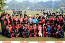 Seventh Convocation_2