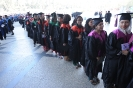Third Convocation_10