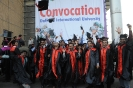 Third Convocation_25