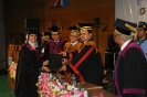 Third Convocation_27